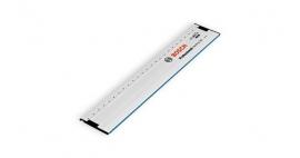 Шина для высокоточного сверления отверстий FSN RA 32 800 Professional (Картон) (1600Z0003V, 1 600 Z00 03V)