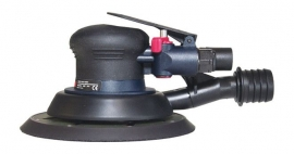 Пневматическая эксцентриковая шлифмашина 170 Вт (Картон) Professional (0607350200, 0 607 350 200)