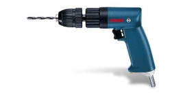 Пневмодрель 320 Вт (Картон) Professional (0607160502, 0 607 160 502)