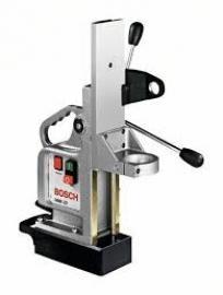 Магнитная стойка сверлильного станка Bosch GMB 32 Professional (Чемодан ) (0601193003, 0 601 193 003)