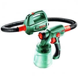 Система краскораспыления Bosch PFS 2000 (0603207300, 0 603 207 300)
