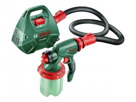 Система краскораспыления Bosch PFS 3000-2 (0603207100, 0 603 207 100)