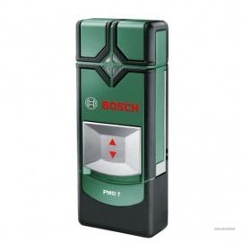 Цифровой детектор Bosch PMD 7 (0603681121, 0 603 681 121)