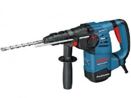Перфоратор SDS-plus Bosch GBH 3-28 DFR Professional (Чемодан) (061124A000, 0 611 24A 000)
