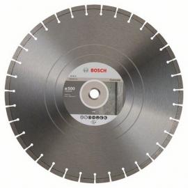 Алмазный диск Expert for Concrete (2608602711, 2 608 602 711)
