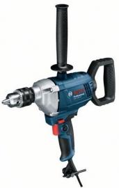 Дрель безударная Bosch GBM 1600 RE (Картон) Professional (06011B0000, 0 601 1B0 000)