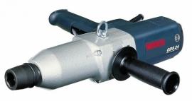 Импульсный гайковерт Bosch GDS 24 (Картон) Professional (0601434108, 0 601 434 108)