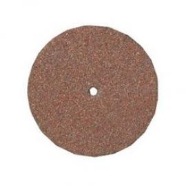 Отрезной круг 32 мм (5 шт..) (540) (2615054032, 2 615 054 032)