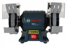Точило Bosch GBG 6 (Картон) Professional (060127A000, 0 601 27A 000)