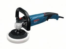 Полирователь Bosch GPO 14 CE (Картон) Professional (0601389000, 0 601 389 000)